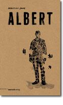 "Sebastian Jung - ""Albert"""