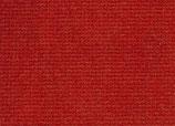 Teppich – rot