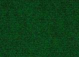Teppich – grün