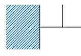 Kopfstand mit 4x3m Standfläche