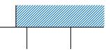 Eckstand mit 8x2m Standfläche
