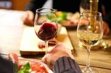 Bag in Box de 5 Litres vin de table rouge