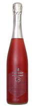 Johannitergut DomSecco Perlwein rosé