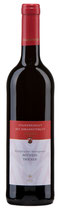 Johannitergut 2014 Königsbacher Meerspinne Rotwein Qualitätswein trocken