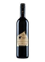 Ritter 2013 Regent Qualitätswein trocken