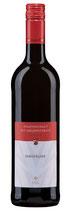 Johannitergut 2014 Dornfelder Qualitätswein trocken