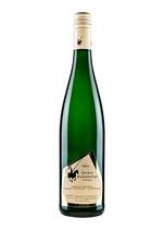 Ritter 2014 Gelber Muskateller Qualitätswein trocken