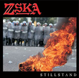"CD ""STILLSTAND"""