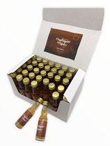 Heathland Whisky Box