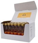 Marillenbrand Stamperl Box