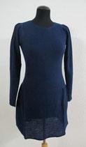 Kleid Bombash