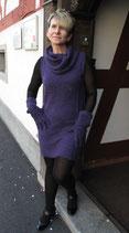 Kleid Curitiva
