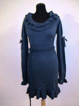 Kleid Bordes