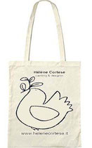 Shopping Bag HC