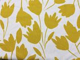 Furoshiki Tulipe jaune