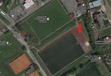 HIIT Zirkeltraining - Weil der Stadt/Merklingen, Mi. 28.07., 18:00-19:15 Uhr