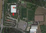 HIIT Zirkeltraining - Sindelfingen, Do. 05.08., 18:00-19:15 Uhr