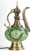 Kanne Lampe (Artikelnr.:Kanne03/002)