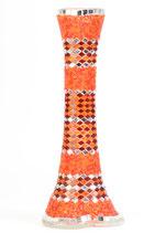 Vase (Artikelnr.:Vase01/001
