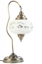 Bogenlampe Grösse XL (Artikelnr.:Bogen05/010)
