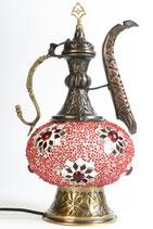 Kanne Lampe (Artikelnr.:Kanne03/004)