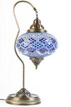 Bogenlampe Grösse XL (Artikelnr.:Bogen05/006)