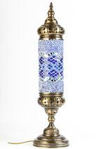Stehlampe (Walzen)