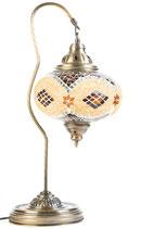 Bogenlampe Grösse XL (Artikelnr.:Bogen05/011)
