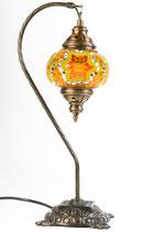 Bogenlampe Grösse M (Artikelnr.:Bogen02/027)