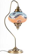 Bogenlampe Grösse XL (Artikelnr.:Bogen05/002)