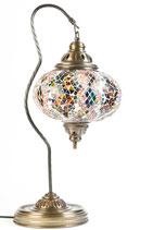 Bogenlampe Grösse XL (Artikelnr.:Bogen05/008)