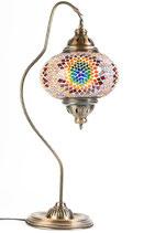 Bogenlampe Grösse XL (Artikelnr.:Bogen05/004)