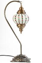 Bogenlampe Grösse M (Artikelnr.:Bogen02/013)