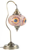 Bogenlampe Grösse XL (Artikelnr.:Bogen05/009)