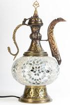 Kanne Lampe (Artikelnr.:Kanne03/001)