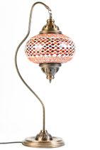 Bogenlampe Grösse XL (Artikelnr.:Bogen05/003)