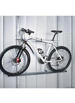 Fahrrad-Set Nr. 4