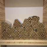 Puerto Plata Cigars Special