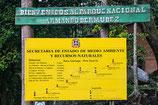 3-tages-Hiking-Tour auf den Pico Duarte