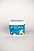 Tea TREE Power Ambientadores/ Deodorizers
