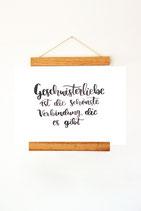 "Print ""Gechwisterliebe"""