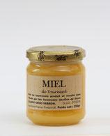 Sonnenblumen - Honig aus den Cevennen  250 g