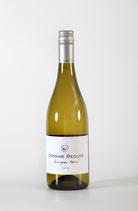 AOC Limoux, Domaine Bégude, Sauvignon Blanc   BIO  2015