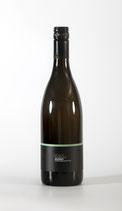 Gutedel 2013 - Basiswein, Brunner Weinmanufaktur - Müller-Thurgau