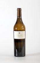 AOC Côtes de Bergerac Blanc Sec, Grand Vin, Les Verdots selon David Fourtout   2016
