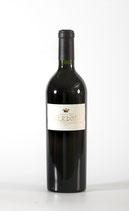 AOC Côtes de Bergerac Rouge, Grand Vin, Les Verdots selon David Fourtout   2016