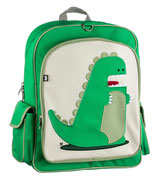 Beatrix NY Dino Big Kid Backpack