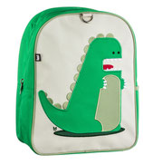 Beatrix New York Dino Toddler Backpack