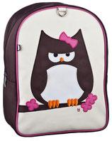 Beatrix New York Papar Toddler Backpack