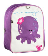 Beatrix NY Octopus Toddler Backpack